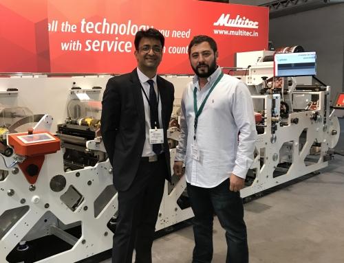 Kalabarchasb Iran's 3rd machine